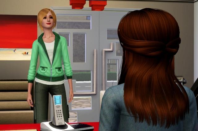 """[Terminé] Sims Histoires de Jobs """"Au bureau"""" - Page 17 713636Screenshot"""