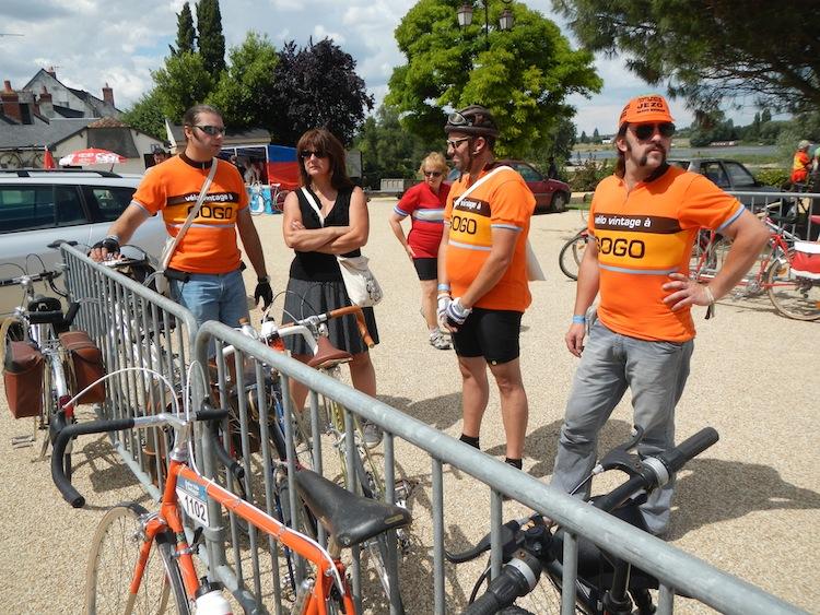 Anjou Vélo Vintage 2014 - Page 22 713729DSCN3950