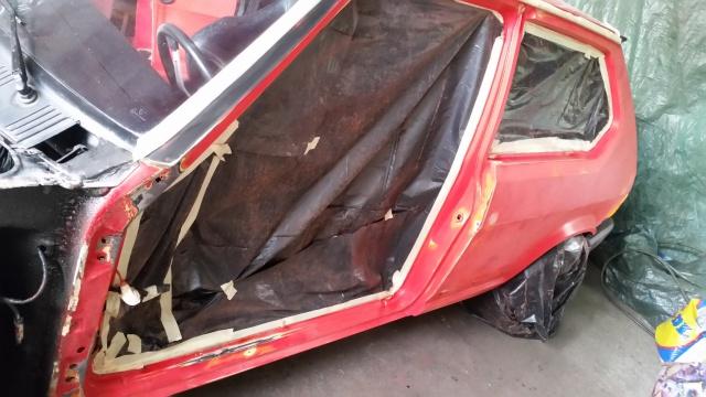 Fiat Ritmo 130 TC Abarth '84 en static sur Compomotive !! 71379320150618185955