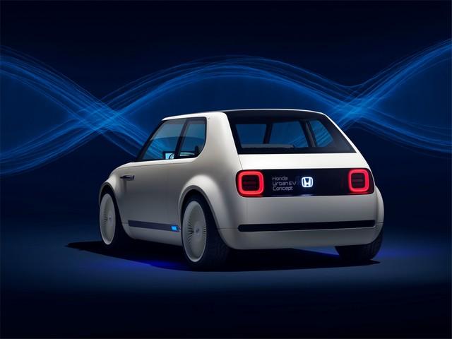 Le concept Honda Urban EV présenté à Francfort 714130113873HondaUrbanEVConcept