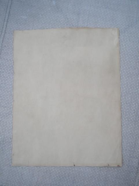 [Soviétique] Le front de l'Est 41-45  - Page 2 714312DSCN2824