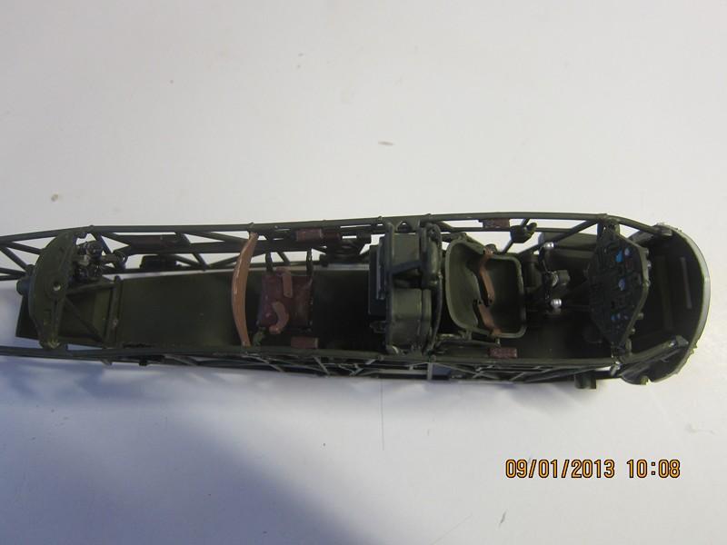 Arado AR196A-3  1/32e 714328IMG0835Copier