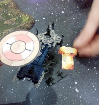 [Incident d'Hygin - T5] - [SM vs Navy] Gros bordel spatial chez Sky Marshal généré par Adruss ! 71438220150318202823