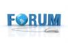 A propos du forum