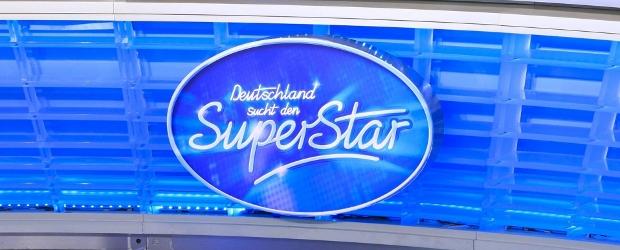 """[Net/Allemagne/Septembre 2012](dwdl.de) - Tokio Hotel und Culcha Candela in neuer """"DSDS""""-Jury 7152421298188127"""