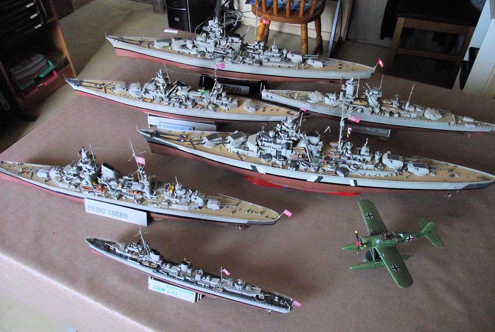 Collection Kriegsmarine 715275DSCF1368