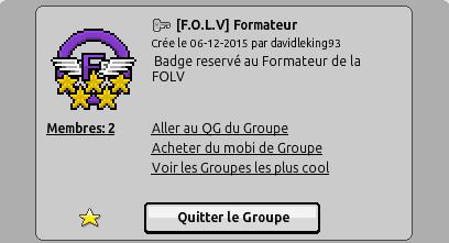 F.O.L.V 715333Annexe4