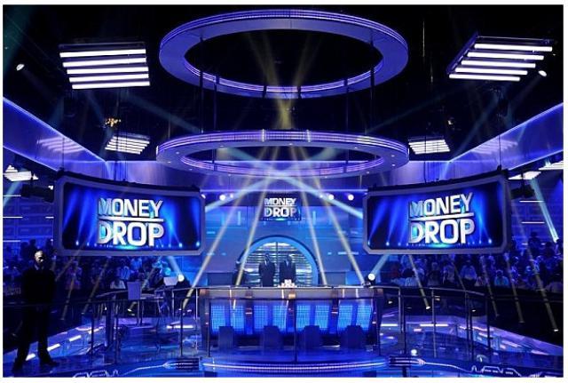 Money drop - TF1 715447Sanstitre