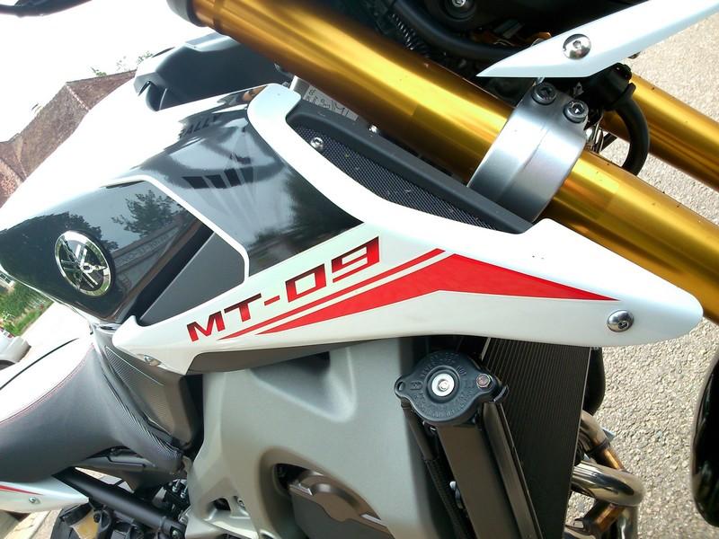 MT-09 SR de Pouass' 715654IMG20140812143835