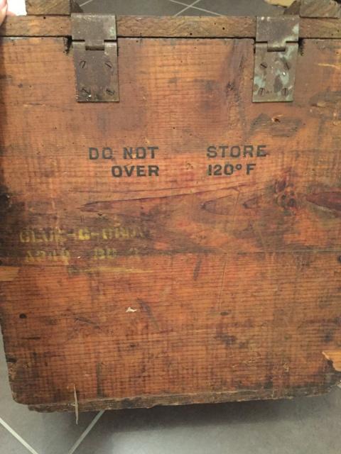 Caisse de munitions 716147IMG4743