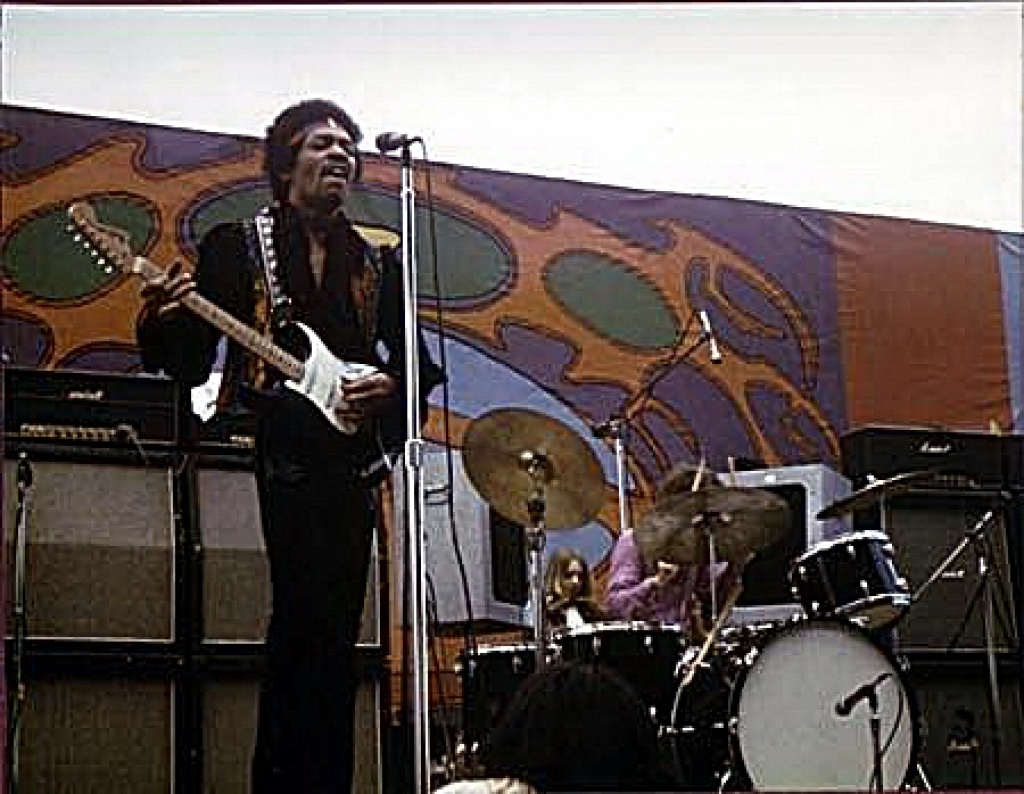 Sacramento (Cal Expo) : 26 avril 1970   71620419700526Sacramento01
