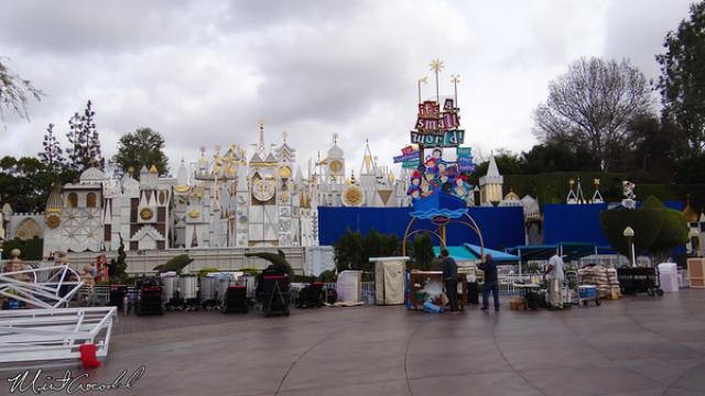 À la Poursuite de Demain [Disney - 2015] - Page 2 716224tl12
