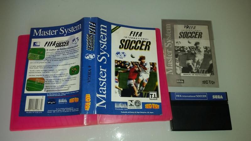 VDS pack MD2 jap ! Lot de 51 jeux Master System + Jeux MD JAP 71674720170903111118