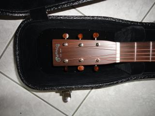 MARTIN CS21-11 SUNBURST 1935 716759DSC00696