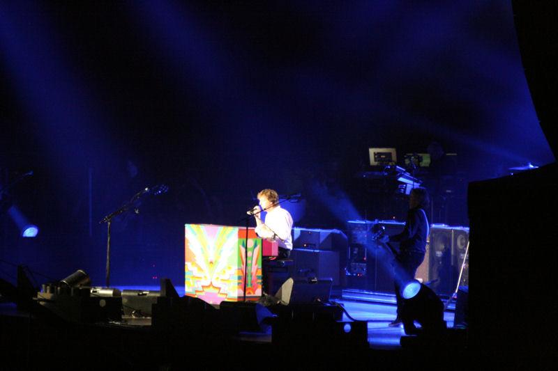 Paul McCartney : il ne l'a pas oublié ! 716776IMG7155