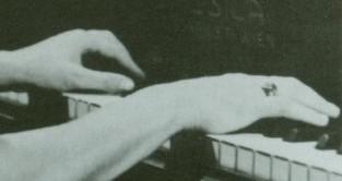 Le QUIZZ des PIANOPHILES à coucher dehors... - Page 6 717291594