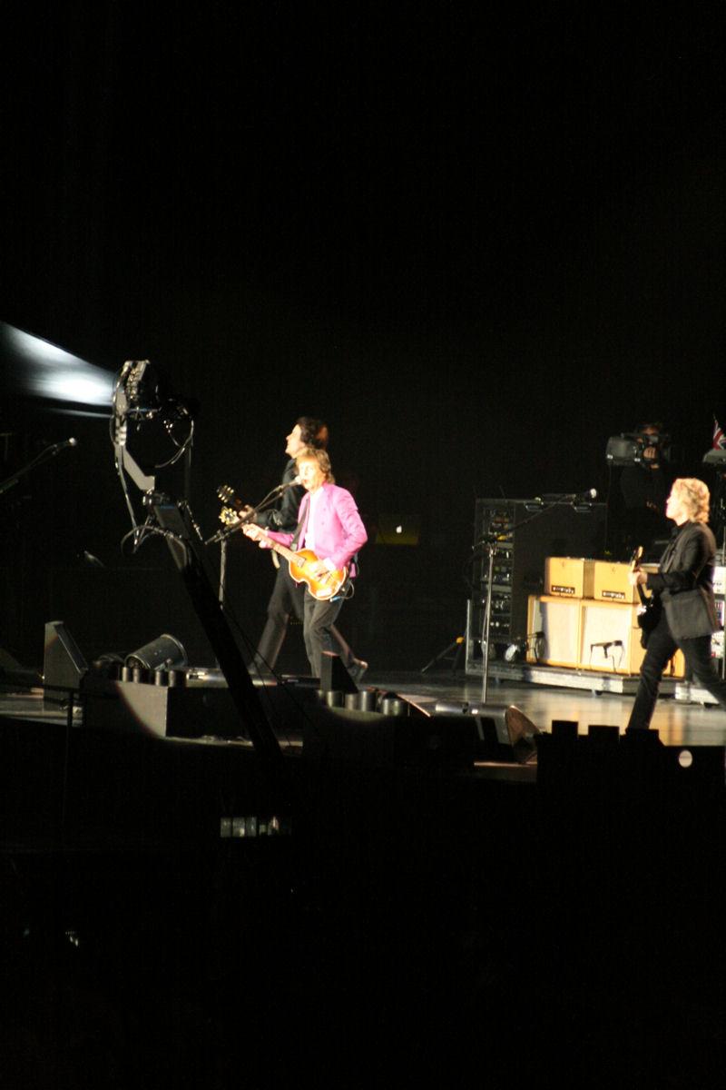 Paul McCartney : il ne l'a pas oublié ! 717452IMG7094