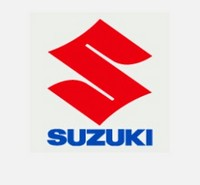 Suzuki lance son nouveau crossover compact IGNIS au Japon  717783suzukilogo