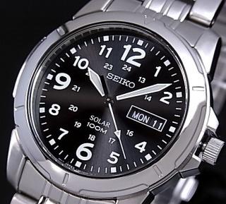 besoin d'aide dans le choix d'une montre.. avec quelques critères 718302img57600696