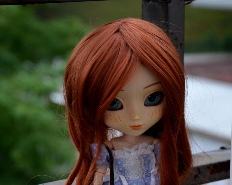 [24 dolls] Présentation de ma famille pullipienne  719037pullip092