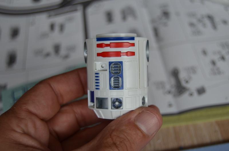 R2 D2 et R4 D4 719429DSC0352