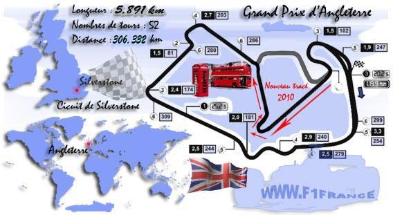 F1 GP de Grande-Bretagne 2017 (éssais libres -1 -2 - 3 - Qualifications) 719441291864circuitbritain101