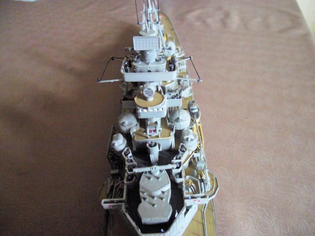Collection Kriegsmarine 719448Krieg14