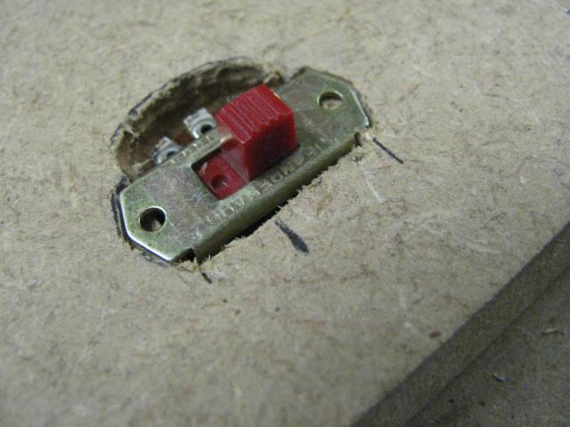Restauration P-47D Monogram 1/48 .......Terminé!  - Page 2 719564IMG6002