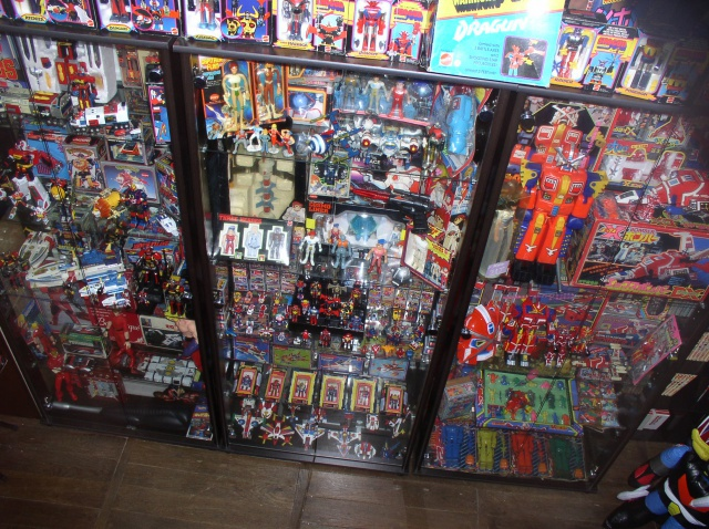 Collection n°270 : Djdavid55: jouets page 01, salle de ciné page 02 - Page 7 71969607