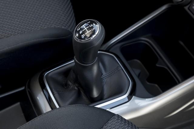 Suzuki IGNIS, Le nouveau SUVultra compact  719939Suzukiignis26