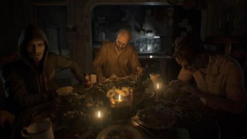 Resident Evil 7 : test VR ! [PAS DE SPOIL] 720081residentevil757d91e95a69fc