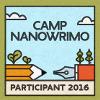[NaNoWriMo] Camp NaNoWriMo d'avril 2016 720181CampNaNo2016badge