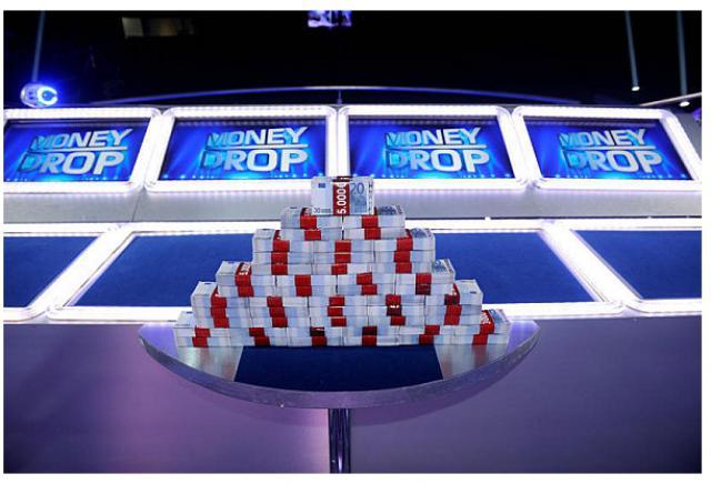 Money drop - TF1 720415523