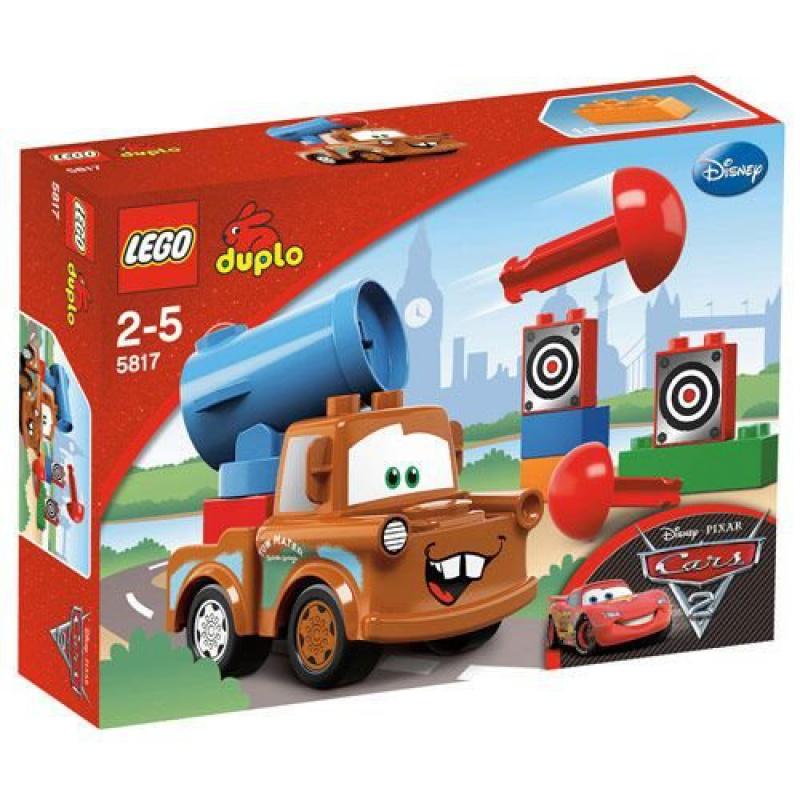 LEGO Disney - Page 5 72055651B8ILtQxIL