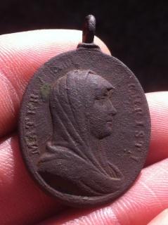 Lourde medaille de 15 grs 720664IMG3906