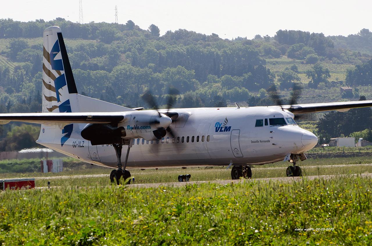 Spotting Aviation - Portail 7208090171280
