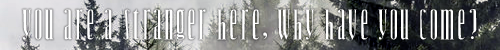 pratiques runiques outils et rituels 720953SKSIGNA