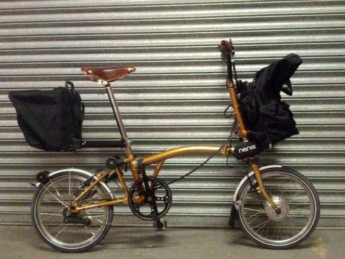 Balades collectives en vélo-kayak : préparatifs du matériel et questions logistiques  [projet de Pouille] - Page 2 721256T2eC16ZykE9s7t2UyBQsONZtfg6012