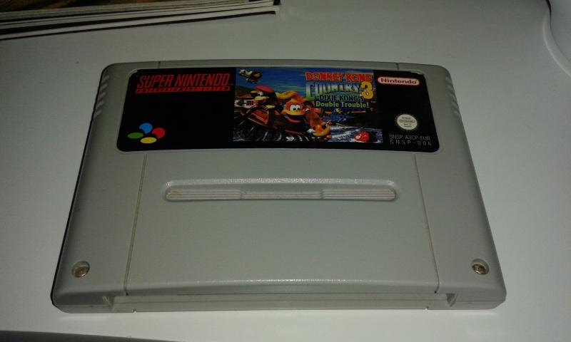 [ACH] Recherches Game Boy 72131020150707113409