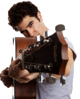 GoodBye 721355DarrenCriss5