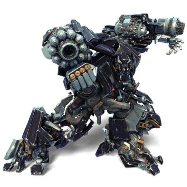 Concept Art des Transformers dans les Films Transformers - Page 3 721635moviepictures61ironhide