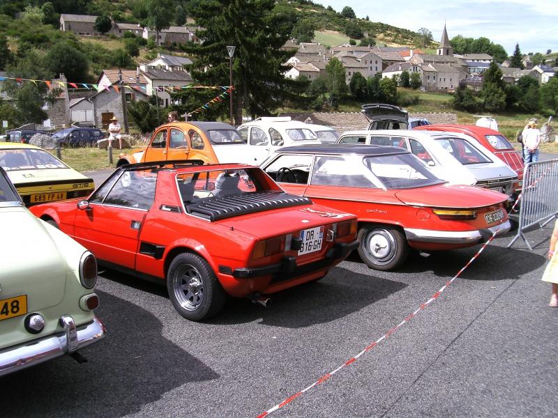fête au village et quelques autos  722269arzenc2015010