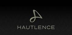 sartory - Naissance d'une nouvelle montre française : SARTORY BILLARD RPM01 - Page 7 722299Capturedcran20170114134943