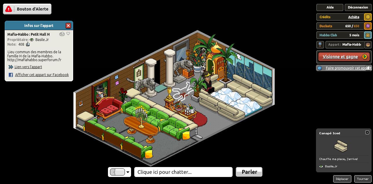 Mafia-Habbo 1 72234512petithallhavant