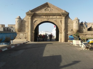 Essaouira.... 72239020120816193450