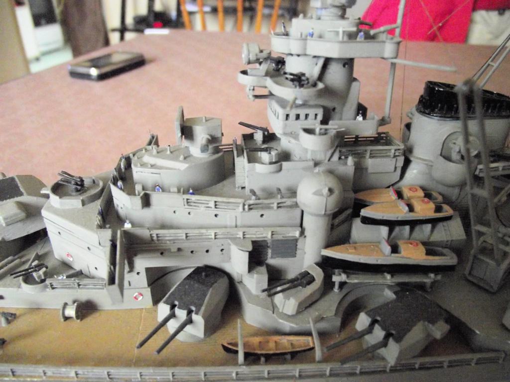 Collection Kriegsmarine 722467Krieg25