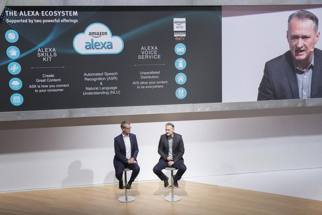SEAT, première marque automobile en Europe à intégrer Amazon Alexa dans ses véhicules 722798SetRatioSize900650SEATAlexaPressTalk9