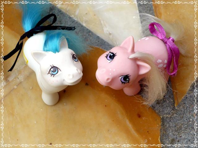 Les petits poneys de sOoZ - G1 à G5 723074P1150415
