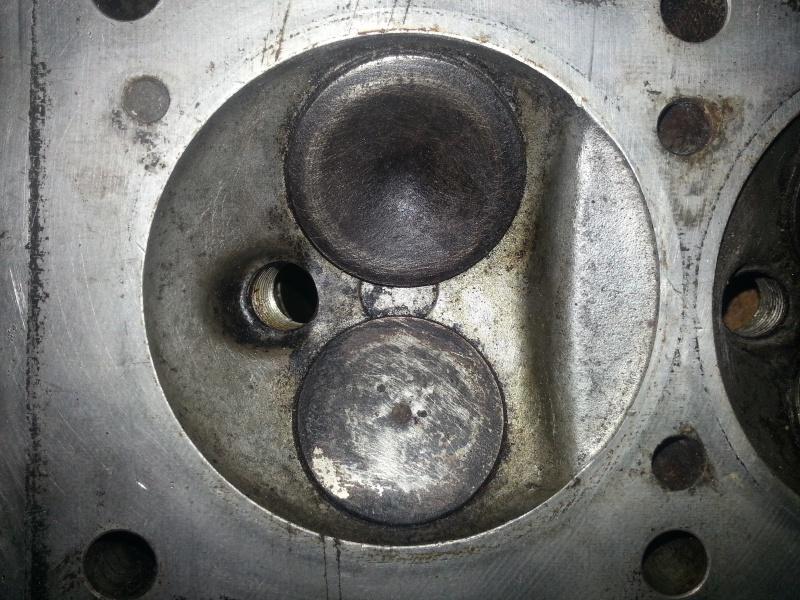 Mimich et sa R9 Turbo (du moins ce qu'il en reste) 72338320121205181005
