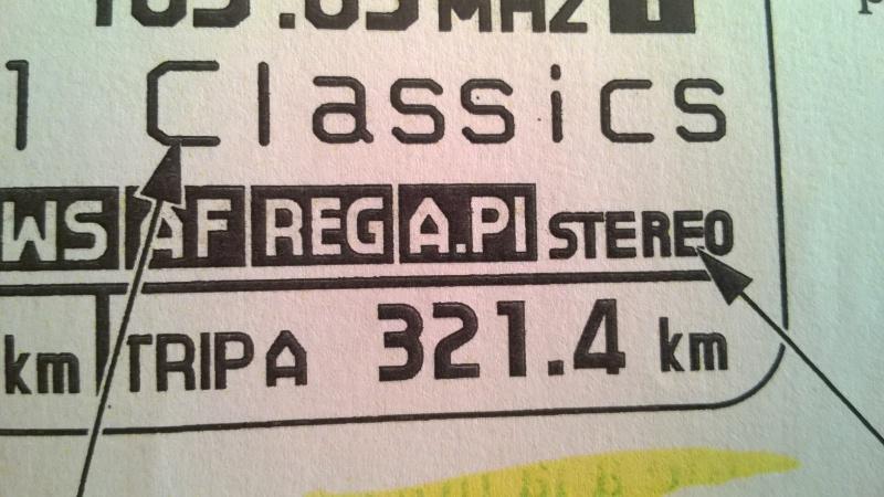 """""""résolu"""" recherche la définition de pictogramm 723831WP20161215002"""